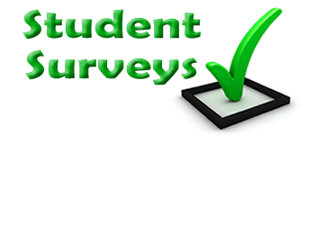 To Student Survey Or Not To Student Survey – Reclaim Oklahoma Parent ...